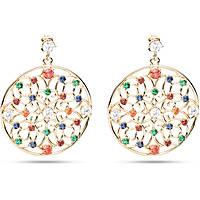 ear-rings woman jewellery Brosway Corinto BOI24