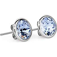 ear-rings woman jewellery Brosway E-Tring BRT21