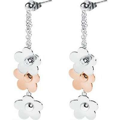 ear-rings woman jewellery Brosway Eden BDN05