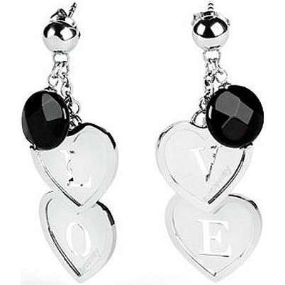 ear-rings woman jewellery Brosway Lovecharm BLH03