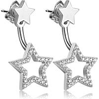 ear-rings woman jewellery Brosway Musa G9MU24