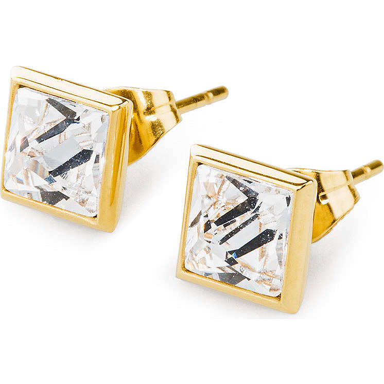 ear-rings woman jewellery Brosway Polar BPL22