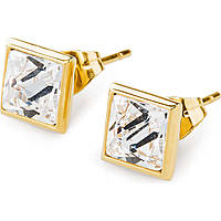 ear-rings woman jewellery Brosway Polar BPL22
