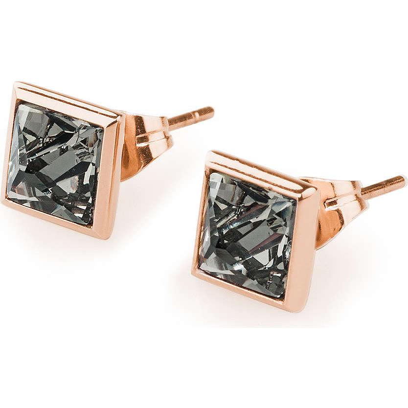 ear-rings woman jewellery Brosway Polar BPL23