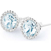 ear-rings woman jewellery Brosway Princess G9PN22