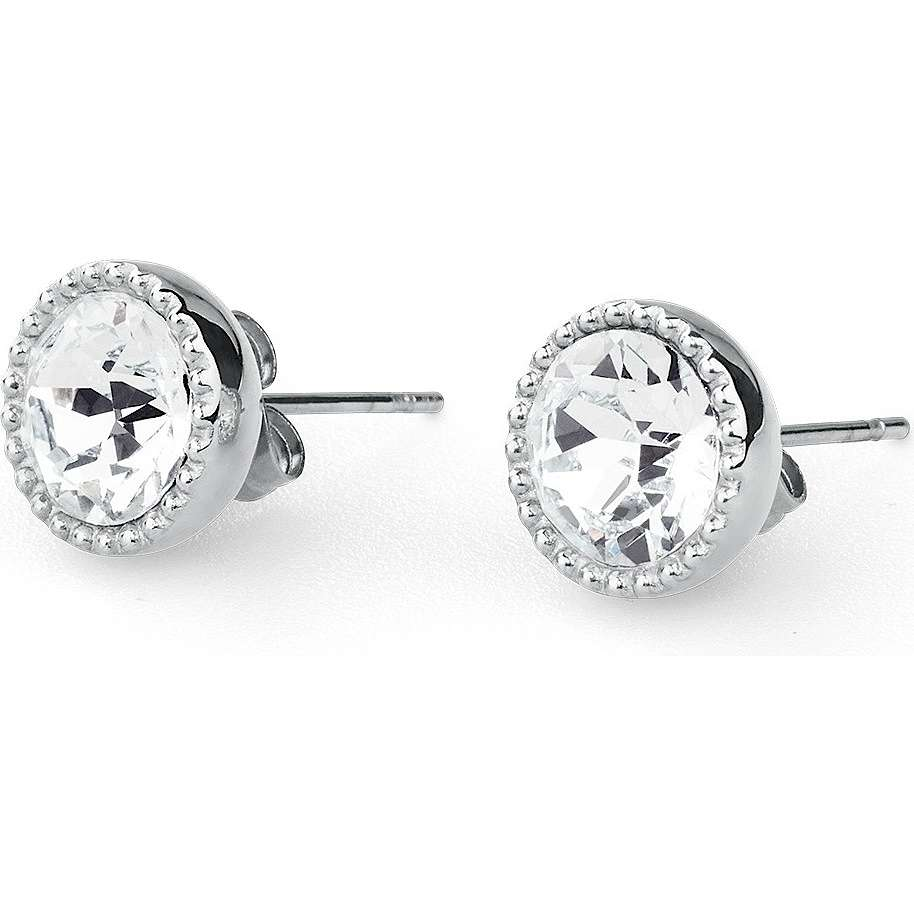 ear-rings woman jewellery Brosway Riflessi BRF23