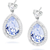 ear-rings woman jewellery Brosway Tear BTX21