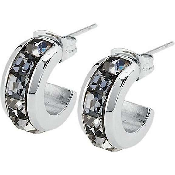 ear-rings woman jewellery Brosway Tres Jolie BTJE05