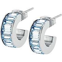 ear-rings woman jewellery Brosway Tres Jolie BTJE09