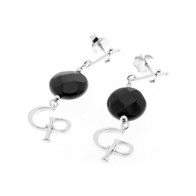 ear-rings woman jewellery Cesare Paciotti JPOR0794B