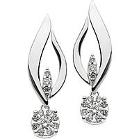 ear-rings woman jewellery Comete Calla ORB 761