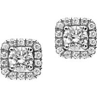 ear-rings woman jewellery Comete Diamanti ORB 789