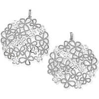 ear-rings woman jewellery Comete Farfalle ORA 104