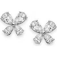 ear-rings woman jewellery Comete Farfalle ORA 127