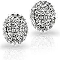 ear-rings woman jewellery Comete Fenice ORB 752