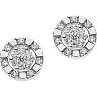 ear-rings woman jewellery Comete Girasole ORB 876