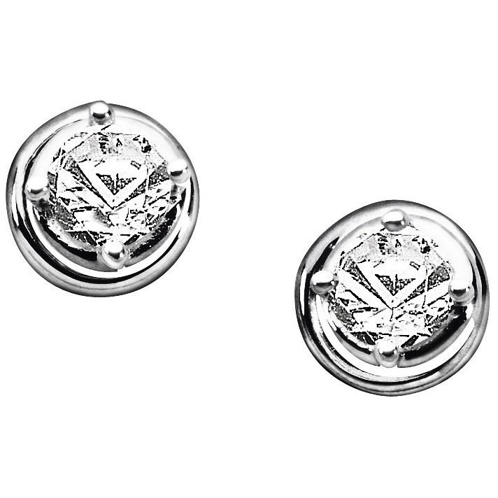 ear-rings woman jewellery Comete ORB 556