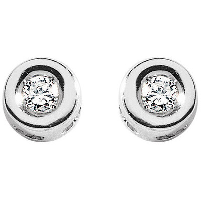 ear-rings woman jewellery Comete ORB 569