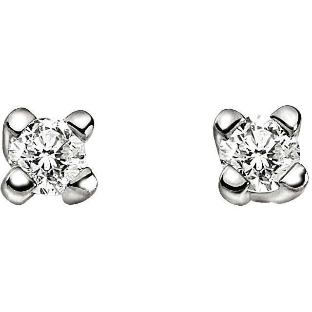 ear-rings woman jewellery Comete ORB 570