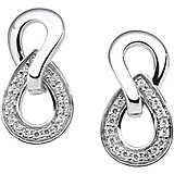 ear-rings woman jewellery Comete ORB 599