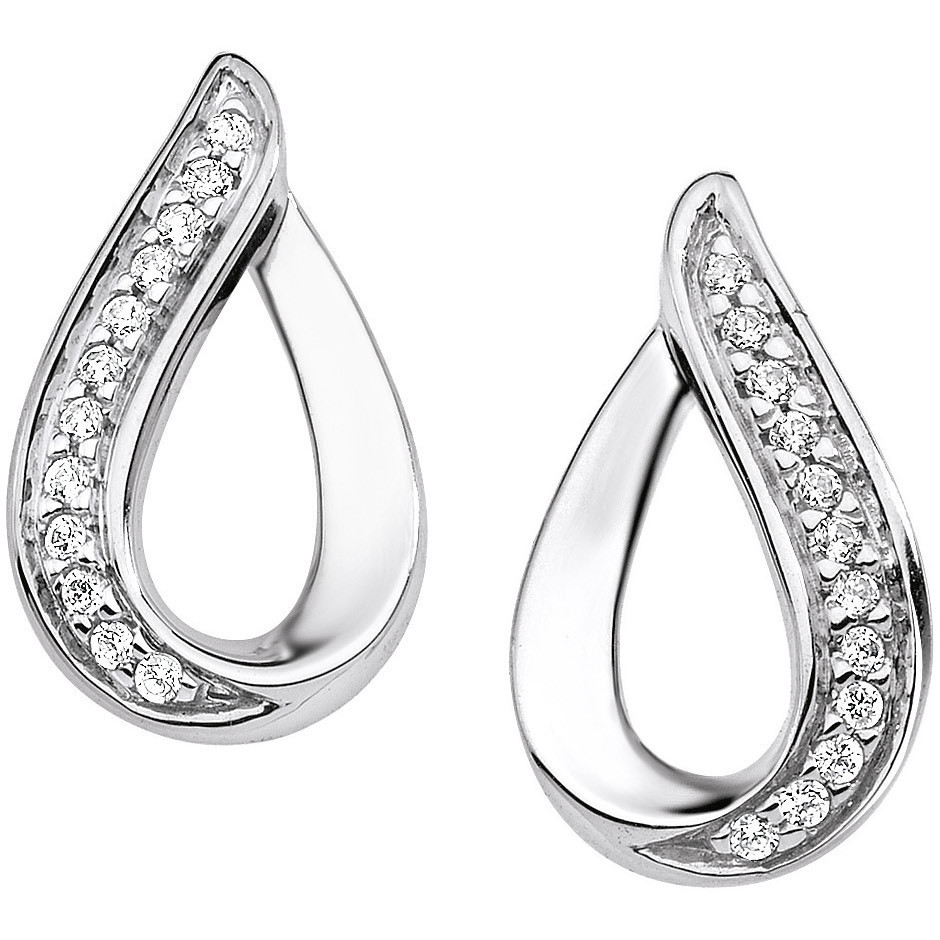 ear-rings woman jewellery Comete ORB 603