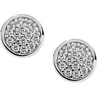 ear-rings woman jewellery Comete ORB 719