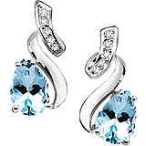 ear-rings woman jewellery Comete ORQ 197