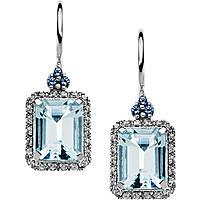 ear-rings woman jewellery Comete ORQ 211