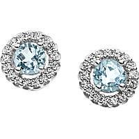 ear-rings woman jewellery Comete ORQ 213