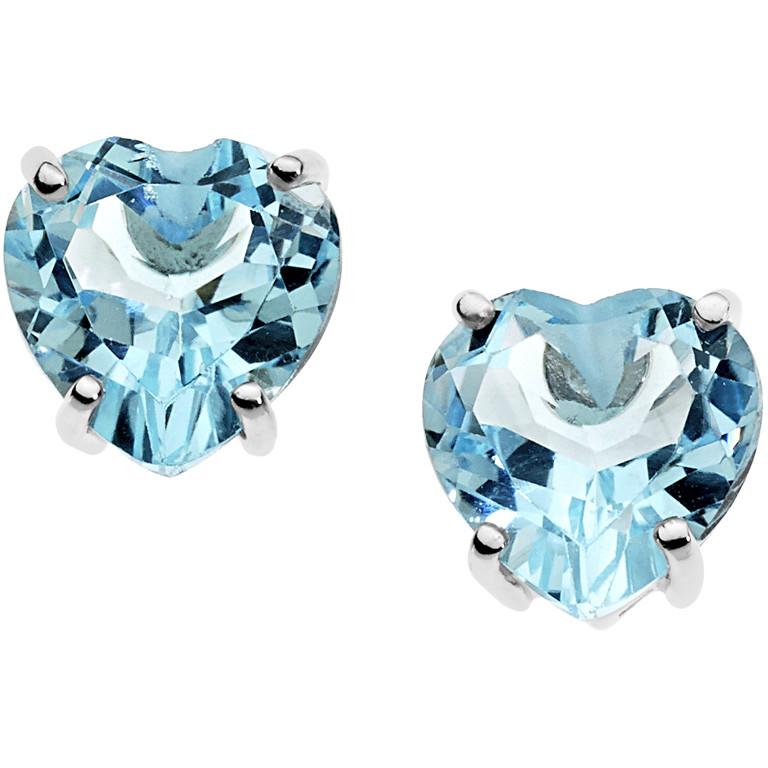 ear-rings woman jewellery Comete ORTZ 130