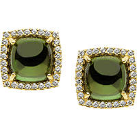 ear-rings woman jewellery Comete ORTZ 139
