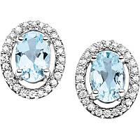 ear-rings woman jewellery Comete Pietre preziose colorate ORQ 199