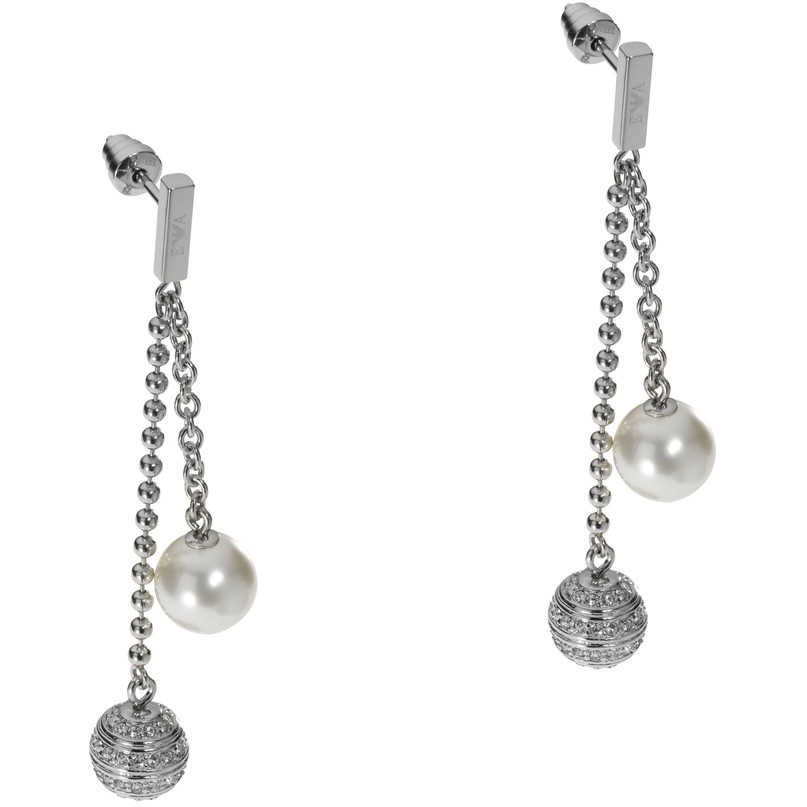 ear-rings woman jewellery Emporio Armani EGS1455040