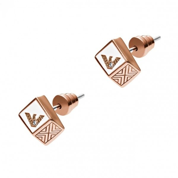 ear-rings woman jewellery Emporio Armani EGS1959221