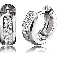 ear-rings woman jewellery Engelsrufer ERE-ANNA-ZI-CR