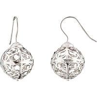 ear-rings woman jewellery Engelsrufer ERE-ER1