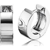 ear-rings woman jewellery Engelsrufer ERE-LENA-CR