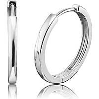 ear-rings woman jewellery Engelsrufer ERE-LISA-CR
