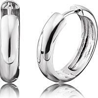 ear-rings woman jewellery Engelsrufer ERE-NINA-CR