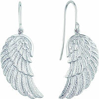ear-rings woman jewellery Engelsrufer ERE-WING