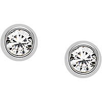 ear-rings woman jewellery Fossil Fashion JF02554040