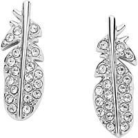 ear-rings woman jewellery Fossil Vintage Motifs JF02849040