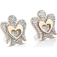 ear-rings woman jewellery Giannotti Angeli GIA332