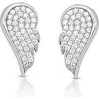 ear-rings woman jewellery Giannotti Angeli GIANNOTTIGIA315