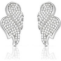 ear-rings woman jewellery Giannotti Angeli GIANNOTTIGIA316
