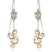 ear-rings woman jewellery Giannotti Angeli GIANNOTTIGIA324