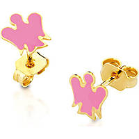 ear-rings woman jewellery Giannotti Angeli NKT209
