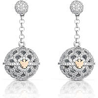 ear-rings woman jewellery Giannotti Chiama Angeli SFA105