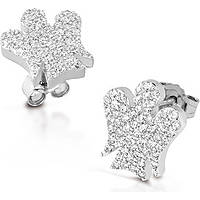 ear-rings woman jewellery Giannotti GIA286