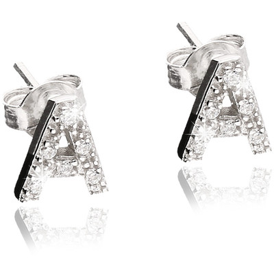 ear-rings woman jewellery GioiaPura 23768-A01-00
